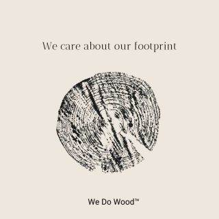 We are CO2-neutral 🤍 We care deeply about our footprint. Therefore, the end-to-end supply chain, from plantation to final product, is C02-neutral or better. Please read more about our responsibility at: https://www.wedowood.dk/our-responsibility/ #wedowood #danishdesign #sustainablefurniture #sustainabledesign #scandinaviandesign #interiordesign #bookcase #interior #scandinavianliving #sustainability #interiordesign #modernliving #homedecor
